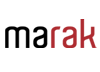 Marak Digital Marketing