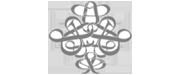 ertl and cohn logo