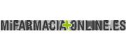 farmacia_online logo