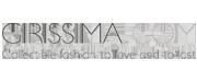 girissima logo