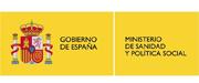 logo ministerio_sanidad