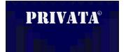 privata logo