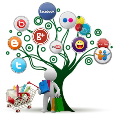 http://digitalmarketingtrends.es/e-commerce-en-2015/