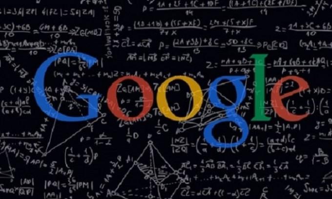 google-algorithm-fade-ss-1920-800x4501-680x381