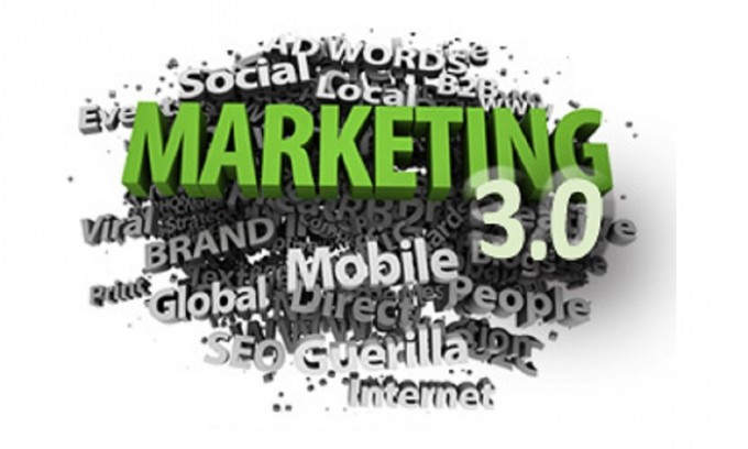 marketing_3_01
