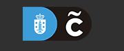 a coruña smart city logo