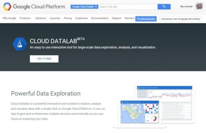 CloudDatalab-730x474