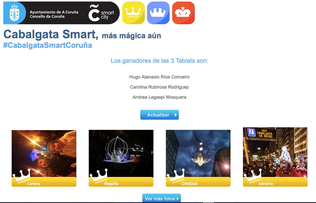 cabalgata smart_web