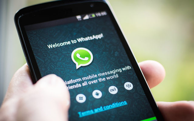 Whatsapp Marketing Digital