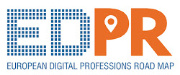 logo_EDPR_180